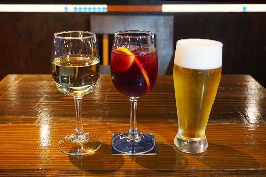 drink image01